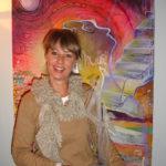 Tina Richter - Meine Skulptur /Teneriffa 🇪🇸