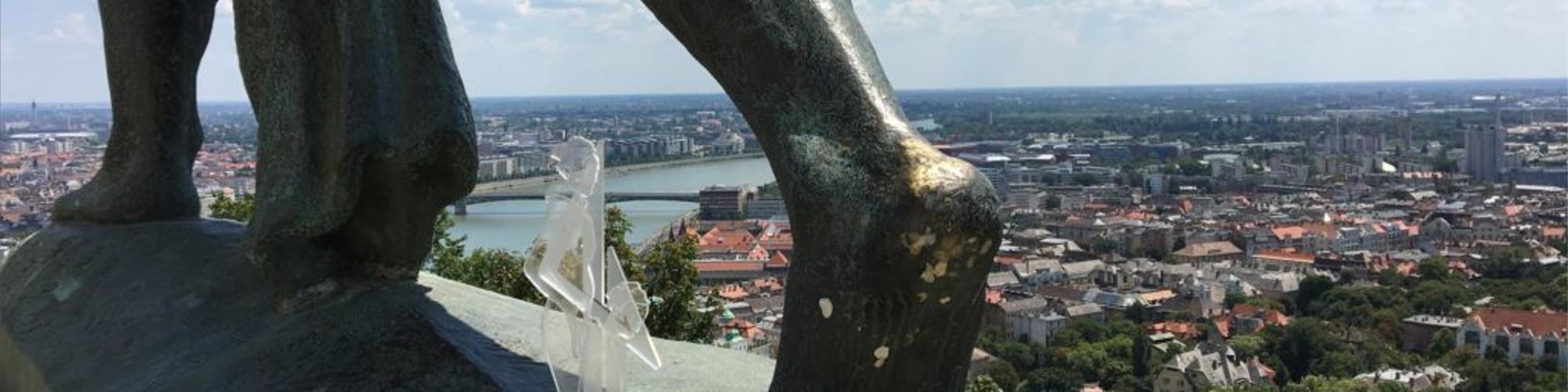 Atilla-Wien-2000x500