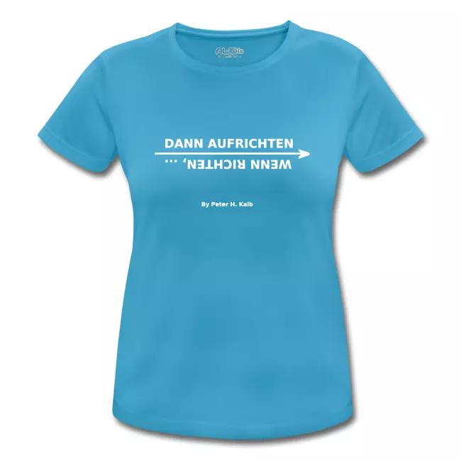 Aufrichten-Shirts10