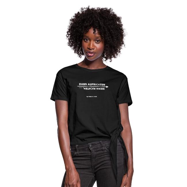Aufrichten-Shirts11