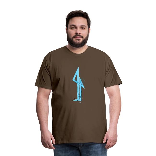Aufrichten-Shirts12