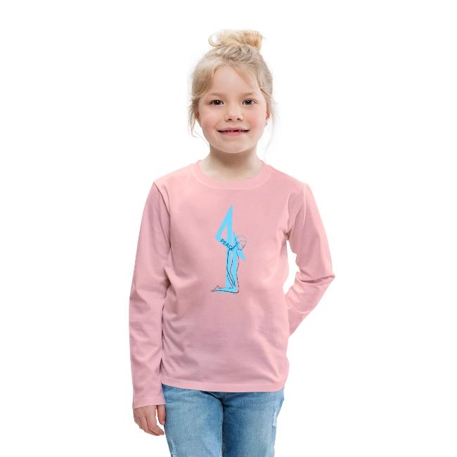 Aufrichten-Shirts13