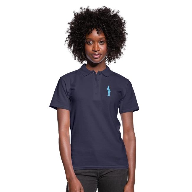 Aufrichten-Shirts14