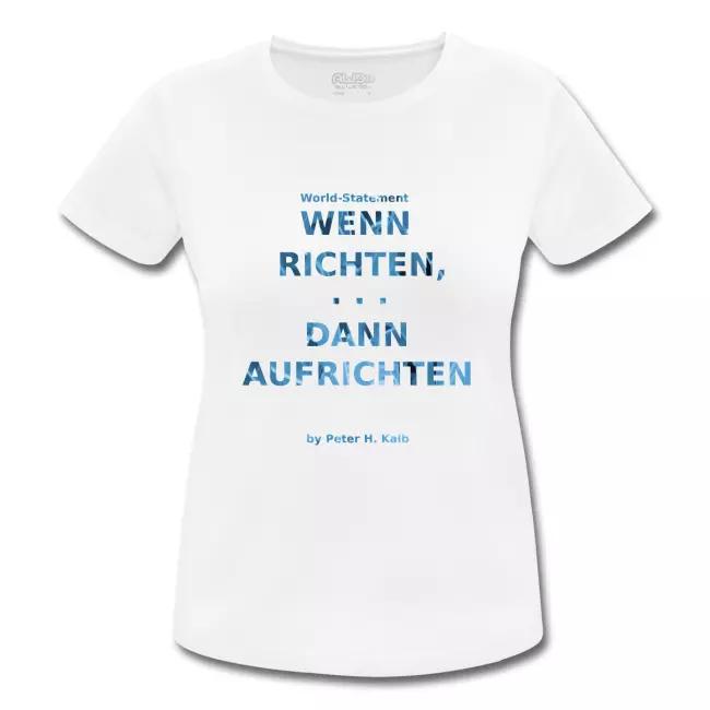 Aufrichten-Shirts9